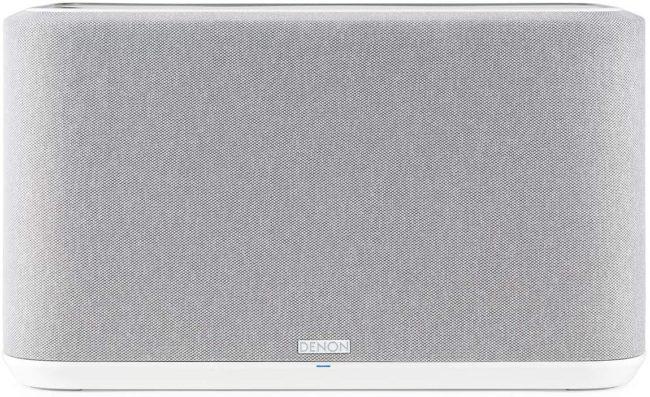 Denon Home 350 Wireless Speaker (White)